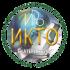logo_prozr.png